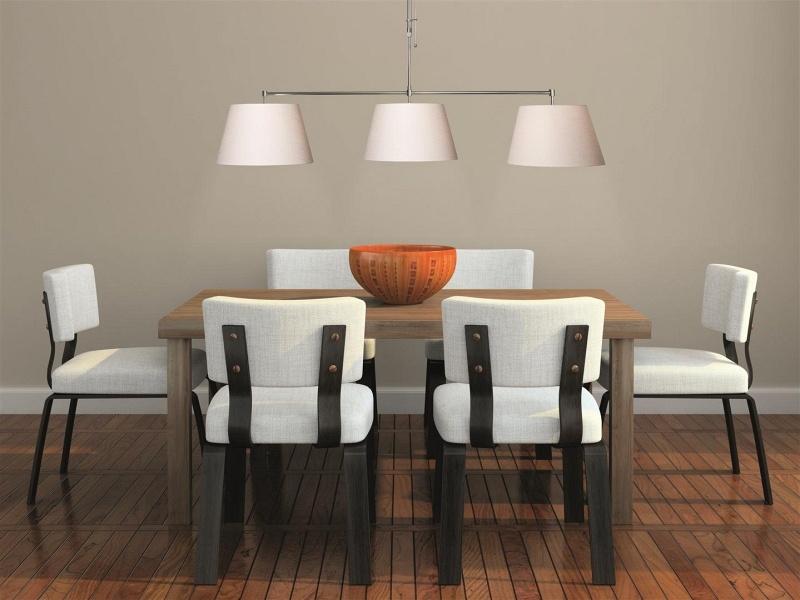 hanglampen in vele stijlen wieldraaijer verlichting te nijverdal