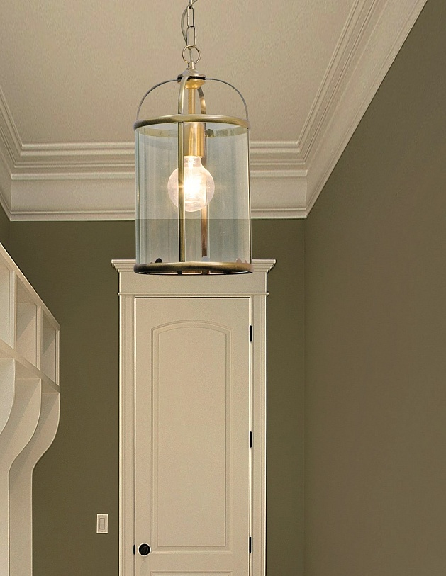 Hanglampen in vele stijlen - Wieldraaijer verlichting te Nijverdal