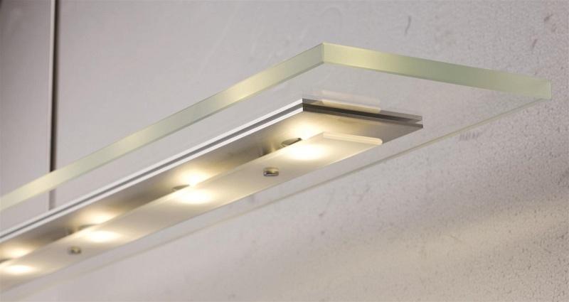 Hanglampen in vele stijlen wieldraaijer verlichting te for Led hanglampen woonkamer