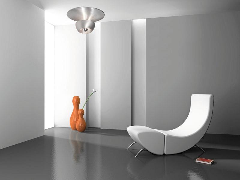 Plafondlampen - Wieldraaijer verlichting te Nijverdal