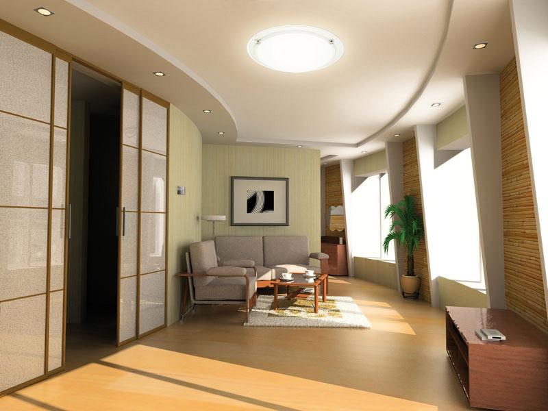 Plafondlampen Voor Slaapkamer : Plafondlampen - Wieldraaijer ...