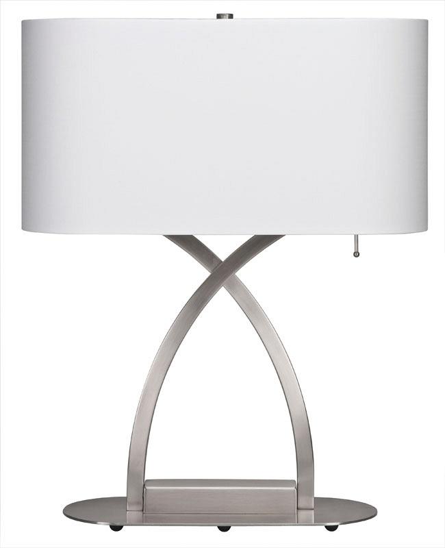 Tafellampen - Wieldraaijer verlichting te Nijverdal