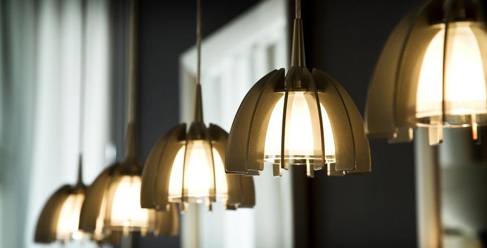Steinhauer Lampen Onderdelen : Lampen raalte wieldraaijer verlichting te nijverdal