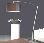 Binnenverlichting voor ieder budget wieldraaijer verlichting te nijverdal - Moderne vloerlampen ...
